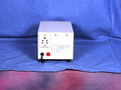 CVT Controlled Voltage Transformer