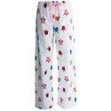 Printed Pajama