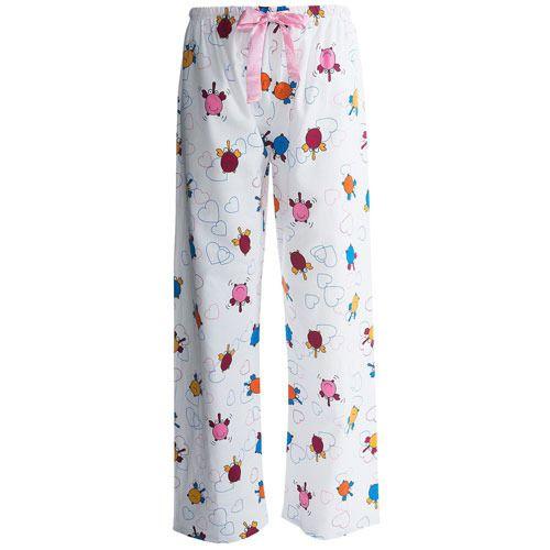 Printed Pajama at Best Price in India