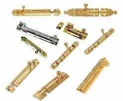Door Hardware  sc 1 st  IndiaMART & Door Hardware Manufacturers Suppliers \u0026 Dealers in Palakkad Kerala
