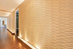 Wall Textures in Chennai Tamil Nadu paint texture Suppliers