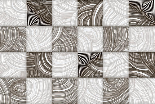 Kitchen Tiles Samples digital glossy tiles 300 x 300 & digital hardmatt tiles 300x300