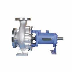 K-Fins Hot Water Transfer Pump