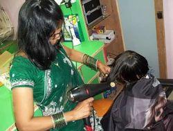 Bridal Make Up Service