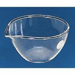 Laboratory Dishes in Vadodara, Gujarat | Get Latest Price ...