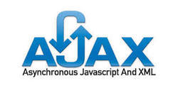 Ajax Training Services