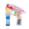 Bubble Making Toy Gun