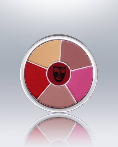 Kryolan Lip Shine Circle - View Specifications & Details of Lip ...