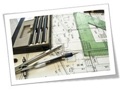 Certificate Course In Project Planning