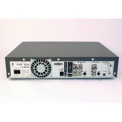 CCTV Digital Video Card