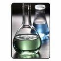 Pottassium Zirconium Carbonate (KZC)