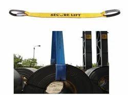 Nylon Lifting Belt