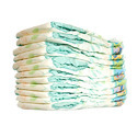 Disposable Baby Nappies