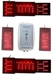 IR Light Therapy