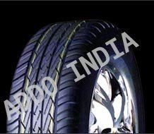 Size : 185/65R14 Car Tyres