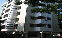 Sulakshana Apartment Project