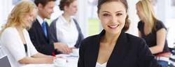 Business Services For Manpower Services