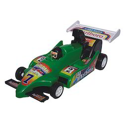Marlboro Racer Toys