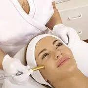 Laser Treatment Services