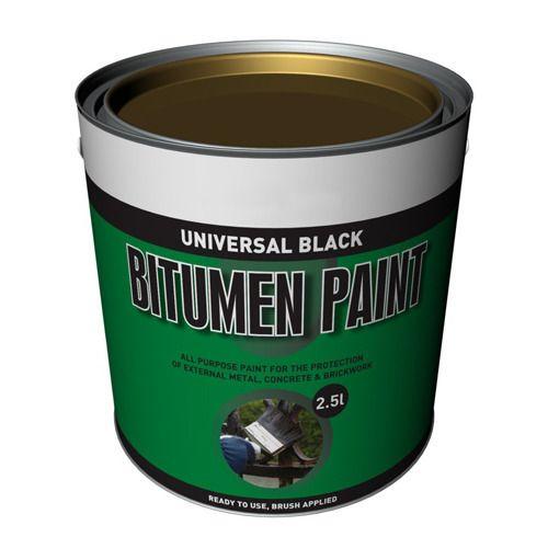 Bitumen Paint at Best Price in India