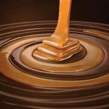 Single Strength Caramel Color (E150D), कैरेमल कलर - Mascot Food Colours,  Ahmedabad | ID: 4504270288