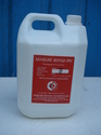 Adhere Prime Coat Bond Agents