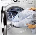 Regular Wash Services