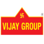 Vijay Engineering Works