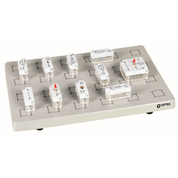OPTEC Electronics Kit