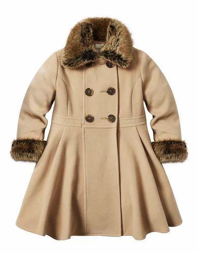 Kids Winter Coats, Children Winter Coat, किड्स विंटर कोट