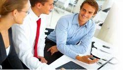 Financial Management Consultants