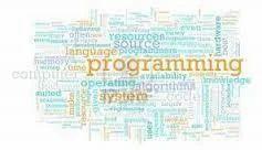 Diploma in Computer Programming