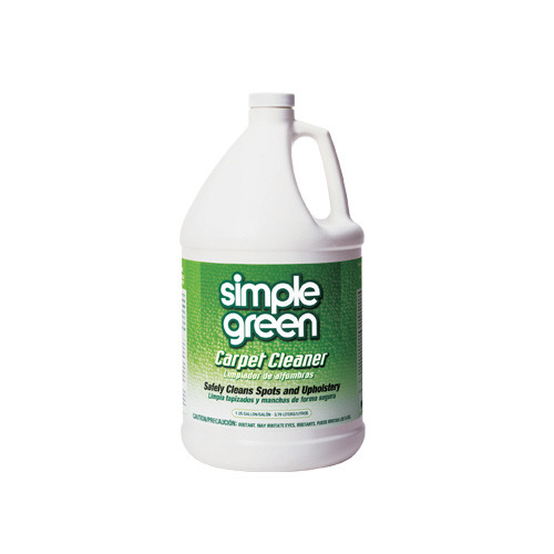 Wholesale Trader Of Concentrated Cleaner Amp Simple Green