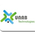 Unab Technologies Private Limited