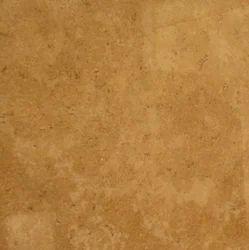 Coffee Egypt Marble