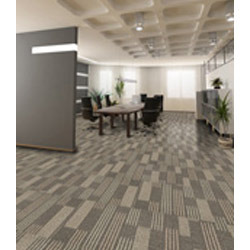Industrial Flooring Carpets Amp Ceiling Service Provider