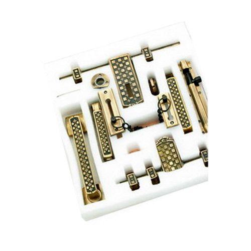 Brass Door Kit  sc 1 st  IndiaMART & Brass Door Kit at Rs 2200 /set | Brass Door | ID: 7795444012