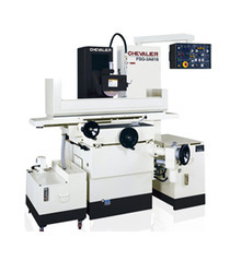 Chevalier Automatic Precision Surface Grinder
