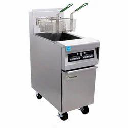 Frymaster Fryer