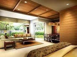 Villa Interior Design & Villa Interior Design Residential Interior Design in Hsr Layout ...