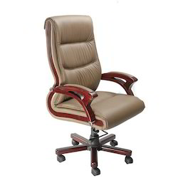 Director Royal Chair