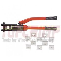 Tufcrimp Crimping Tools