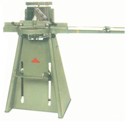 Morso F Mitre Cutting - View Specifications & Details of Cutting ...