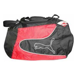 250a186d6696 Puma Backpacks - Buy and Check Prices Online for Puma Backpacks