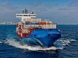 Cosco Shipping Lines Private Limited - Service Provider of