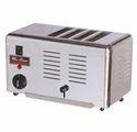4- Slot Toaster
