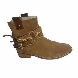 Stylish Ladies Boots