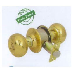 Wooden Door Locksets