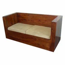 contemporary wood sofa. Contemporary Wooden Sofas Wood Sofa L