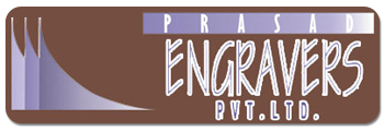 Prasad Engravers Private Limited